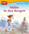 Millie in den Bergen - Dagmar Chidolue