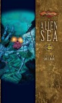 The Alien Sea: Champions, Volume Two - Lucien Soulban