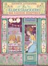 Das magische Rezeptbuch - Kathryn Littlewood, Eva Schöffmann-Davidov