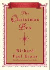 The Christmas Box (The Christmas Box Trilogy #1) - Richard Paul Evans