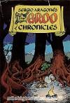 Sergio Aragonés The Groo Chronicles - Sergio Aragonés