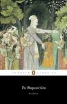The Bhagavad Gita (Penguin Classics) - Simon Brodbeck, Juan Mascaró