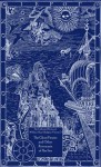 The Collected Fiction of William Hope Hodgson: The Ghost Pirates & Other Revenants of the Sea - William Hope Hodgson
