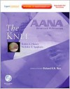 Aana Advanced Arthroscopy: The Knee: Expert Consult: Online, Print And Dvd - Robert E. Hunter, Nicholas A. Sgaglione