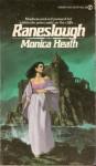 Raneslough - Monica Heath