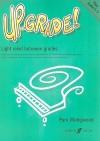 Up-Grade! Piano: Grades 3-4 - Pam Wedgwood