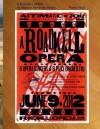 A Roadkill Opera: Piano/Vocal - Stephan Alexander Parker, Brian Clark
