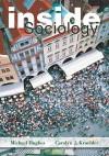Inside Sociology - Michael Hughes, Carolyn J. Kroehler