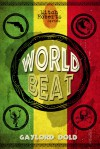 The World Beat - Gaylord Dold