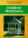 Outdoor structures - Nick Engler, Nick Engler