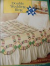 Double Wedding Ring (Classic Quilt Series) - Laura Nownes