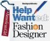 Help Wanted: Fashion Designer - American Girl