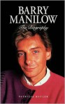 Barry Manilow - Patricia Butler