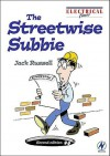 The Streetwise Subbie - John Russell