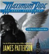 The Angel Experiment: A Maximum Ride Novel (Audio) - James Patterson, Evan Rachel Wood