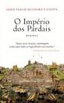 O Império dos Pardais - João Paulo Oliveira e Costa