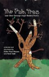 The Pain Tree and Other Teenage Angst-Ridden Poems - Esther Pearl Watson, Mark Todd