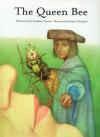 The Queen Bee - Iassen Ghiuselev, Brothers Grimm, Jacob Grimm, Wilhelm Grimm