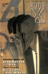 Mister X: The Definitive Collection, Vol. 2 - Dave McKean, Seth, Dean Motter, Neil Gaiman