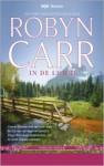 In de luwte (Virgin River, #17) - Robyn Carr, Titia van Schaik