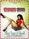 Christmas Kisses - Allison Essence M Edwards