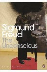 The Unconscious - Sigmund Freud