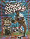 Power Pitchers - Jim Gigliotti