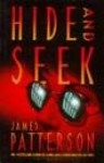 Hide &Amp; Seek - James Patterson