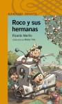 Roco y sus hermanas - Ricardo Mariño