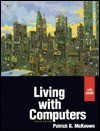 Living With Computers - Patrick G. McKeown