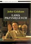 Ława przysięgłych - John Grisham