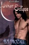Lunar Eclispe - B.J. McCall