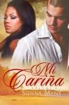 Mi Carina - Diego's Wrath - Sienna Mynx
