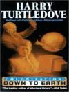 Colonization: Down to Earth (Colonization Series #2) - Harry Turtledove