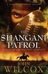 The Shangani Patrol - John Wilcox