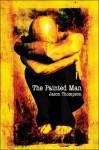 The Painted Man - Jason Thompson