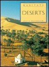 Deserts - Julia Waterlow