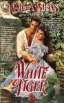 White Tiger - Olga Bicos
