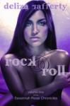 Rock & Roll - Deliza Rafferty