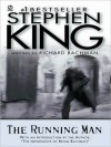 The Running Man (MP3 Book) - Richard Bachman, Kevin Kenerly, Stephen King