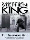 The Running Man (MP3 Book) - Richard Bachman, Kevin Kenerly, Stephen King