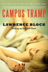 Campus Tramp - Lawrence Block, Ed Gorman