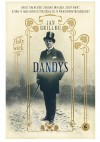 Dandys - Jan Guillou