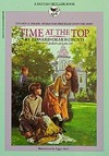 Time at the Top - Edward Ormondroyd