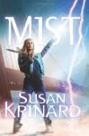 Mist - Susan Krinard