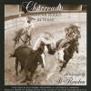 Charreada: Mexican Rodeo in Texas - Al Rendon, Francis Abernethy, Bryan Woolley, Julia Hambric, Francis Edward Abernethy
