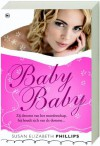 Baby Baby - Susan Elizabeth Phillips