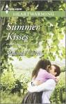 Summer Kisses - Melinda Curtis