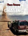 Storm Chasing - Sue L. Hamilton