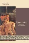 Mabinogion. Romanse arturiańskie - Anonymous